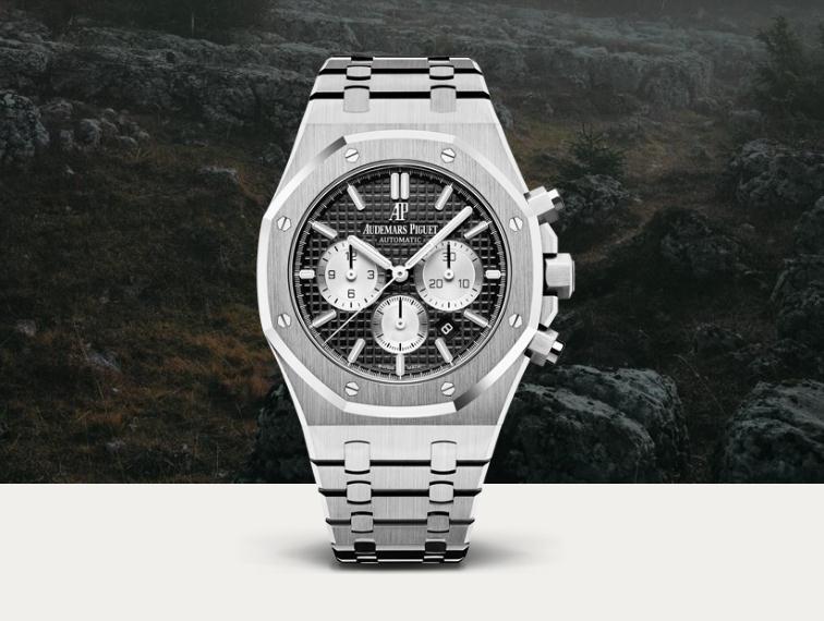 bd5f3c1f0a1 Sturdy Replica Audemars Piguet Royal Oak 26331ST.OO.1220ST.02 Watches For  Sale – Cheap Swiss Made Audemars Piguet Replica Watches ®