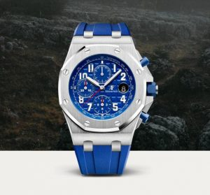 The high-performance replica Audemars Piguet Royal Oak Offshore 26470ST.OO.A030CA.01 watches are worth for men.