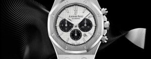 The superb replica Audemars Piguet Royal Oak 26331ST.OO.1220ST.03 watches are worth for you.